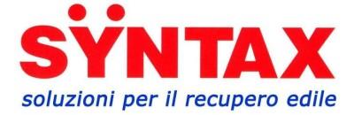Logo Syntax